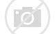 Image result for pix of migrant caravan pedro