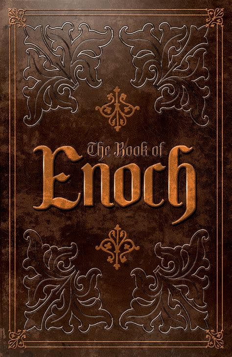 Image result for Book of enoch