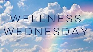 Image result for wellness wednesday