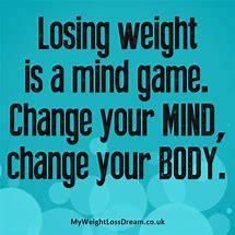 Image result for Weight Loss Sayings