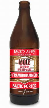 Image result for jacks abby WILLETT MOLE