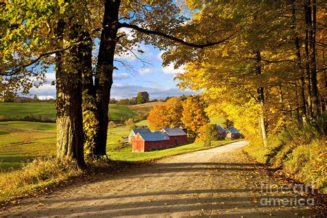 Image result for woodstock vermont in autumn
