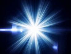Resultado de imagen de luces