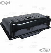 Image result for Cip1 12.5 Gallon Gas Tank. Size: 153 x 160. Source: www2.cip1.com