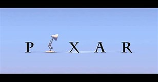 Image result for Pixar. Size: 308 x 160. Source: www.youtube.com