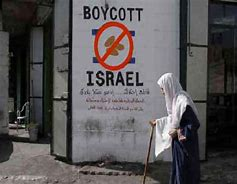 Image result for ISRAEL IS GUILTY OF SIN