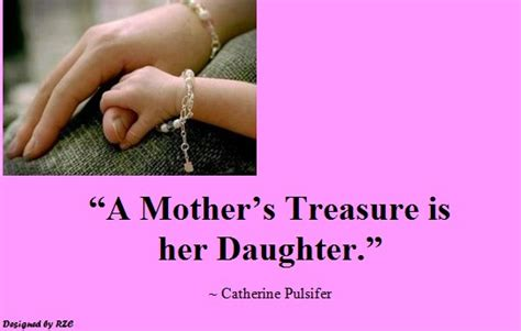 Mother and daughter pictures with quotes-khyberanis