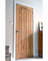 Image result for Interior Door UK
