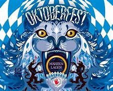 Image result for left hand oktoberfest