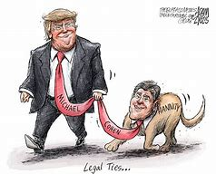 Image result for Sean Hannity Cartoon