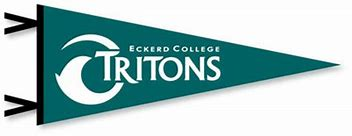 Image result for Eckerd College Flag