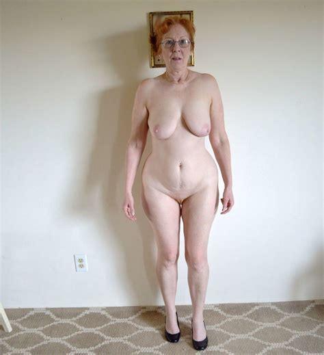 Mature granny sex-inmatenul