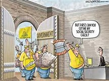Image result for Clean Funny Senior Citizen Jokes. Size: 215 x 160. Source: hubpages.com