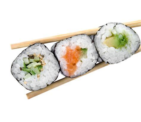Bildresultat för sushi