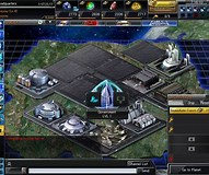 Image result for Battlespace Game. Size: 191 x 160. Source: www.gamezone.com