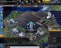 Image result for What is BattleSpace. Size: 205 x 160. Source: www.gamezone.com
