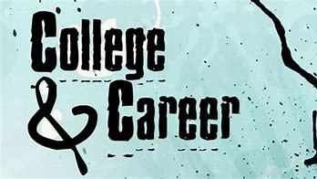 Image result for college and career ministry clipart