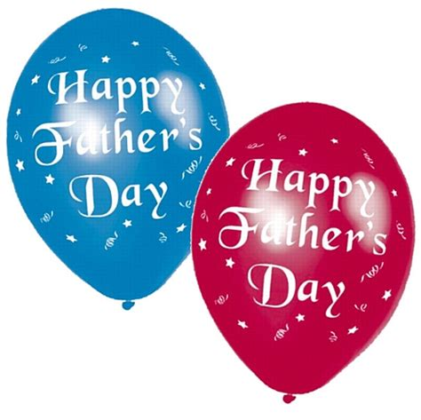 Image result for  flowers for father day