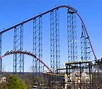 Image result for . Size: 102 x 89. Source: www.thecoasterkings.com