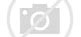 Image result for untie for literacy ebooks