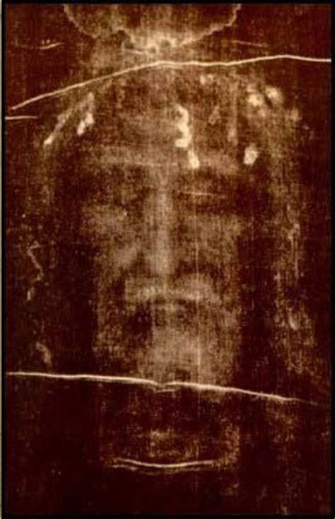 Image result for the sacred face of jesus