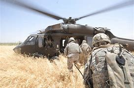Image result for military image