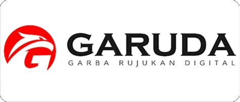 Image result for portal garuda