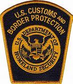Image result for United States Border Patrol