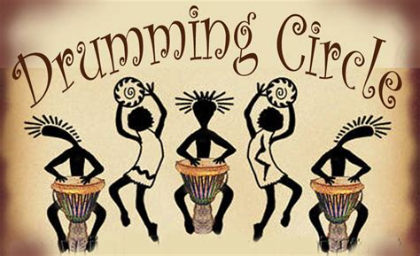 Image result for drum circle pictures