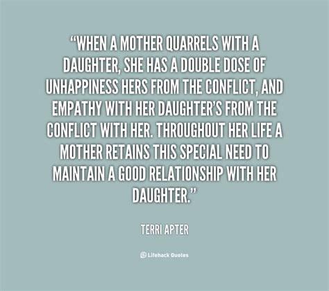 Mother and daughter pictures with quotes-kesenmissrib