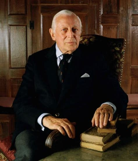 Image result for Alistair Cooke