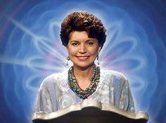 Resultado de imagen de elizabeth clare prophet