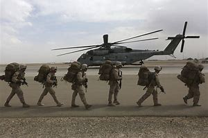 US reaches deal 'in principle' to pull 5,400 troops from Afghanistan: report…