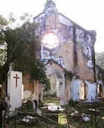 Image result for sri lanka church bombings
