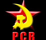 Tamaño de Resultado de imágenes de Partido Comunista Revolucionario de Túnez.: 182 x 160. Fuente: tinta-roja.com
