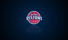 Image result for Detroit Pistons Related People