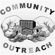 Image result for democratic outreach program
