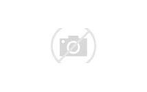 Bildergebnis für solwang logo