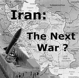 Resultado de imagen de war iran usa