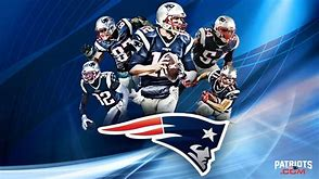 Image result for new england patriots pics