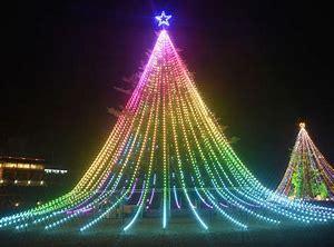 宮ケ瀬 クリスマス に対する画像結果