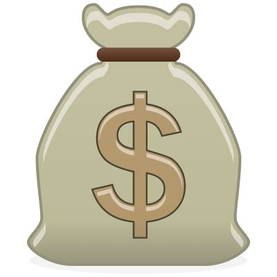 Image result for money icon