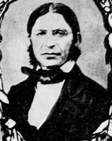 Image result for Rabbi Abraham Geiger
