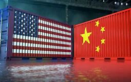 Chinese stock markets tumble after Trump threatens increased tariffs on $200bn of goods by US…