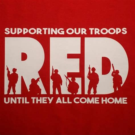 Image result for support our troops images