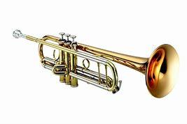 Résultat d'images pour trompette
