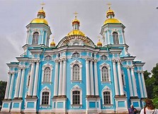 Image result for Экскурсия Спб с лучшими гидами. Size: 223 x 160. Source: personaltours.ru