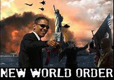 Image result for New World Order