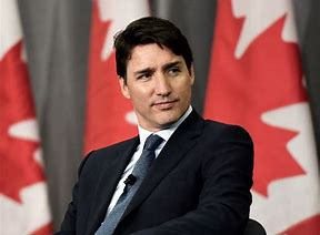 Image result for justin trudeau pic