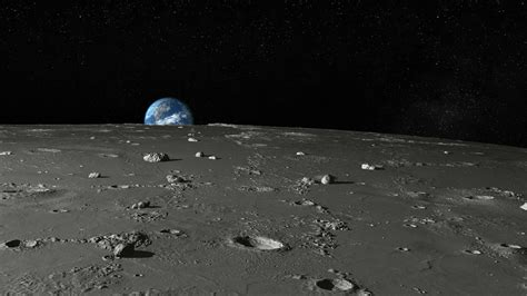 Image result for WEIRD STRUCTURES ON THE mOON'S SURFACE
